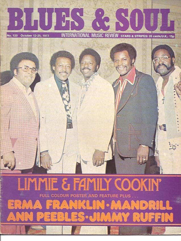 Chapman Records | Northern Soul, MOD, Ska and Motown originals