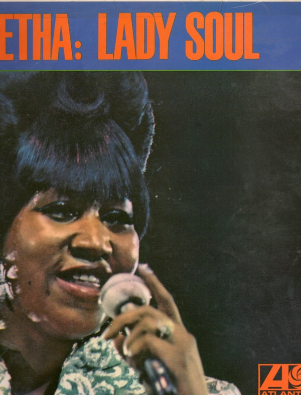 Chapman Records Northern Soul Mod Ska And Motown